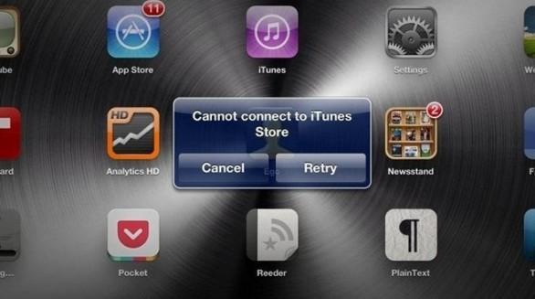 apple store no acquisti