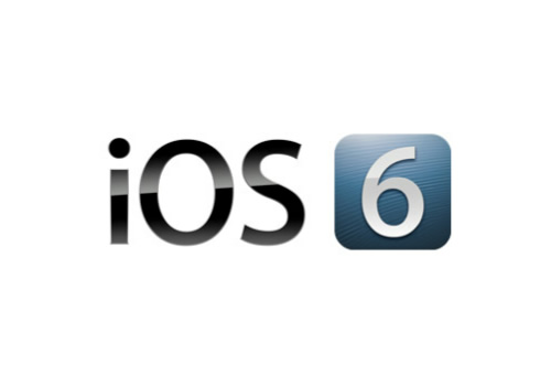 Apple rilascia iOS 6.0.2 solo per iPhone 5 e iPad Mini