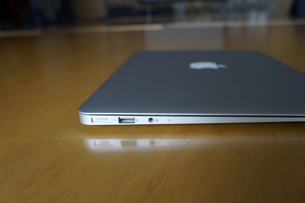 MacBook Air re degli Ultrabook, ma occhio a Windows 8