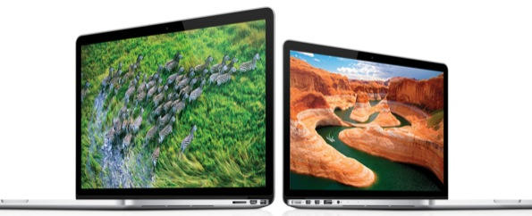 macbook pro news