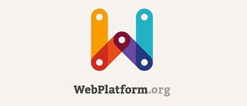 platform doc project