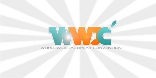 WWJC hackers di cydia
