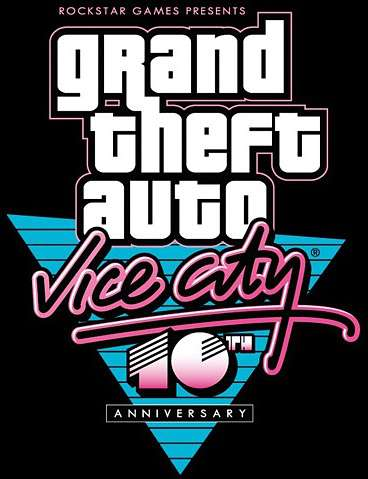 GTA: Vice City 10th Anniversary sara' disponibile dal 6 dicembre su iOS