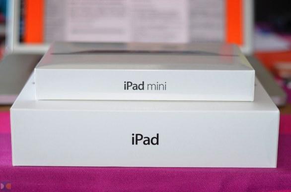confezione ipad mini