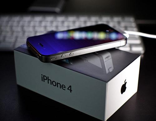 iPhone 4, è lui lo smartphone low-cost della Mela
