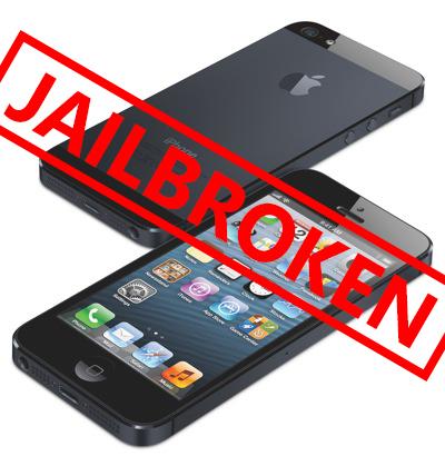 """iPhone 5: jailbreak, gli hacker avvertono """"non aggiornate a iOS 6.0.1"""""""