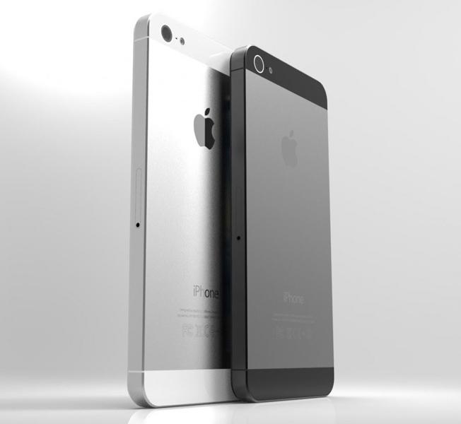 iPhone 5, 4S, 4: traffico dati anomalo, il bug è stato trovato