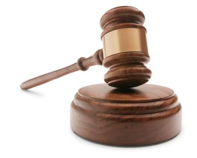 Apple brevetti tribunale