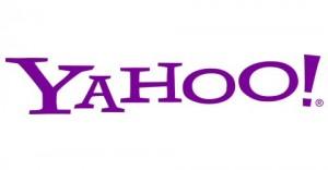 Acquisto Yahoo
