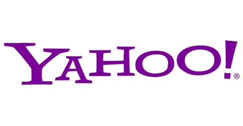 Diciasettenne inventa un'app e Yahoo lo rende ricco!
