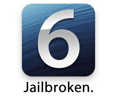 Jailbreak iOS 6: update ad EvasiOn 1.2