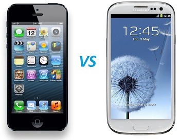 iphone5galaxys3
