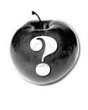 Cosa faranno le azioni Apple?