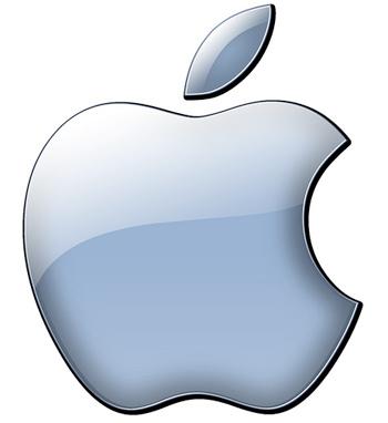 """Apple estende a 4 anni il programma """"MacBook Bottom Case Replacement Program"""""""