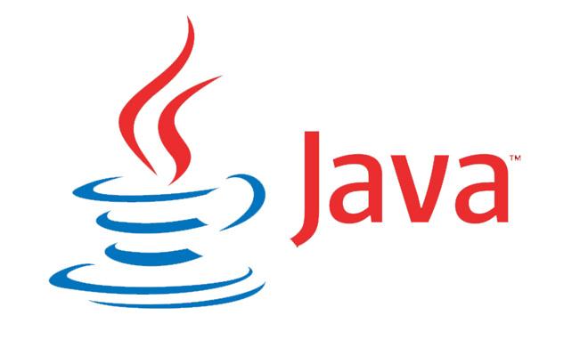 Apple blocca Java, grossa falla nella sicurezza web