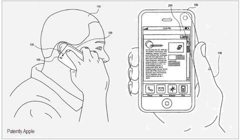 brevetto-apple-sensore-di-prossimita