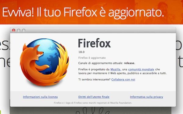 firefox 18 retina display