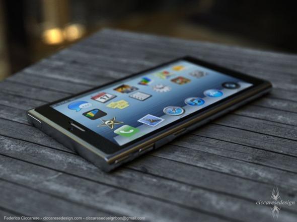 iPhone-6-nano