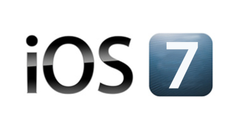 ios 7 su iphone 6