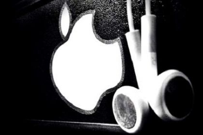 radio apple itunes