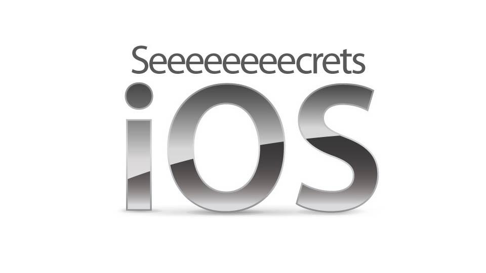 Samsung vuole il codice sorgente iOS dalla Apple