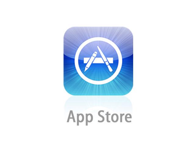 Apple: rimborsa i genitori per le app acquistate dai minori