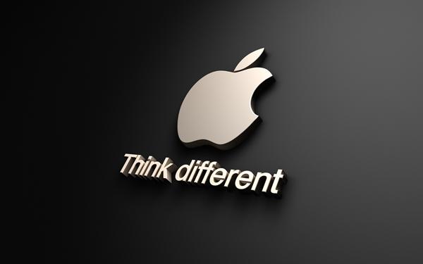 iPhone e iPad, due semplici App per seguire le elezioni politiche