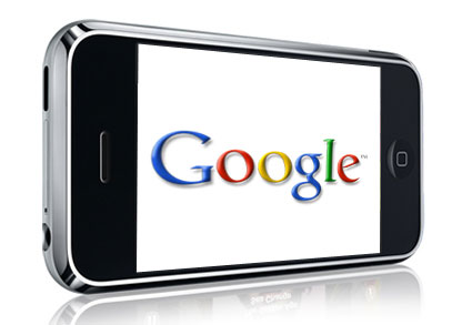 Google primo sull'Apple Store ma non su Google Play