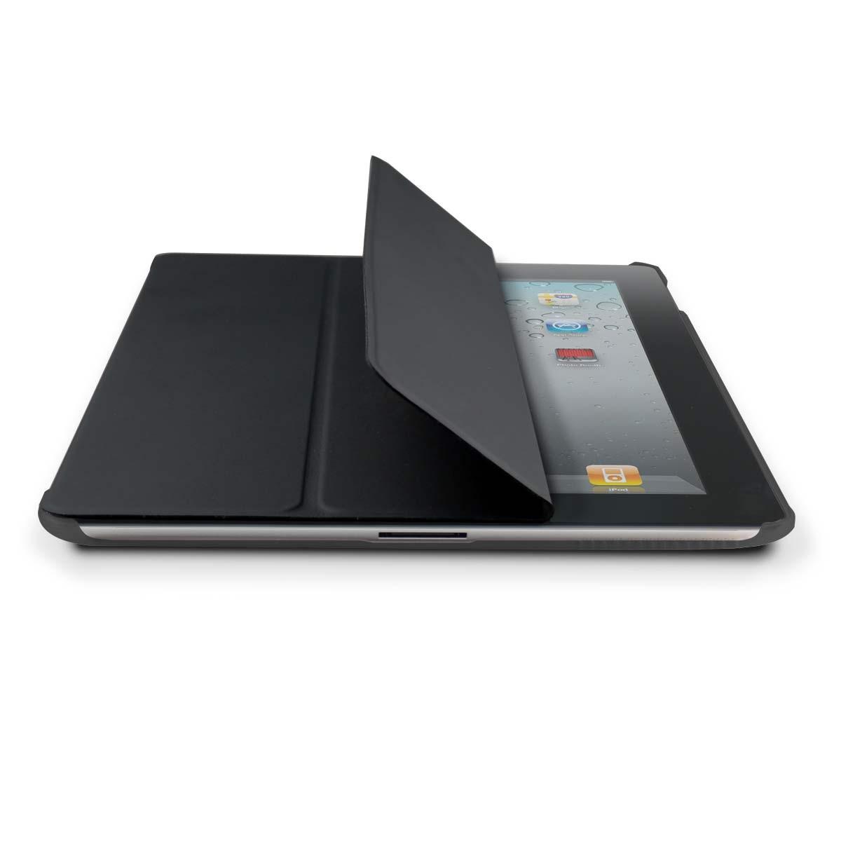 Microshell folio iPad2