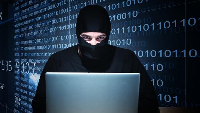 hacker java mac