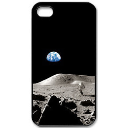 materiali lunari per iPhone
