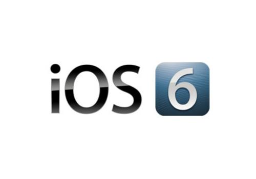 iOS 6.1, scoperto un nuovo bug