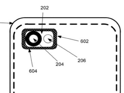 Apple: accettato brevetto per l'iPhone low-cost