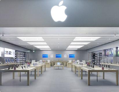 apple macbook chossis