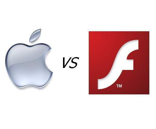 Safari: Apple blocca Flash e Java, ricomincia la guerra