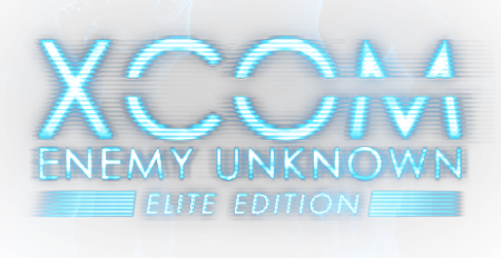 Elite Edition: nuova versione di Xcom Enemy Unknown, per utenti Mac