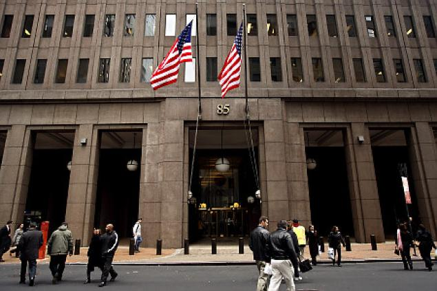 Goldman Sachs Apple