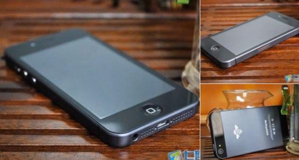 GooPhone 5S