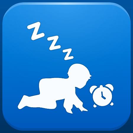 app sveglia iPhone