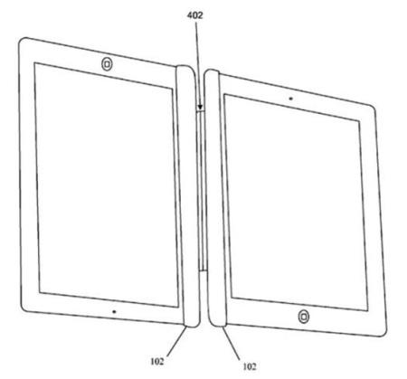 dual-ipad-tablet
