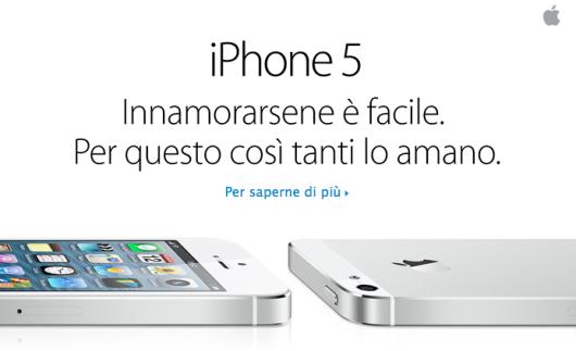 iphone 5 pregi