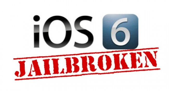 Evasi0n: Apple ringrazia gli hacker per iOS 6