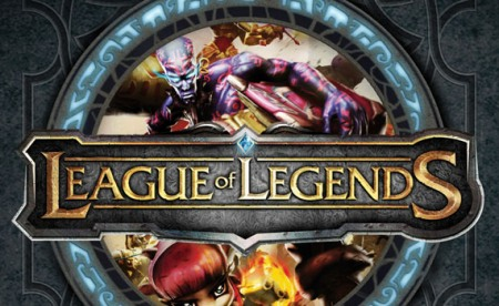 League of Legends: finalmente arriva anche per utenti Mac