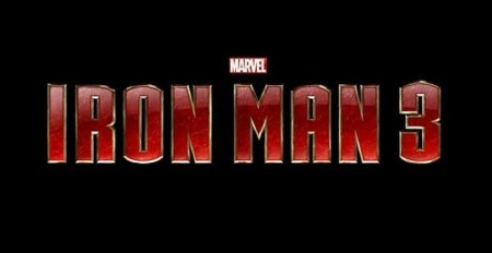 Iron Man 3: arriva gratis su iPhone e iPad