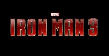 Iron Man 3: arriva gratis su iPhone e iPad