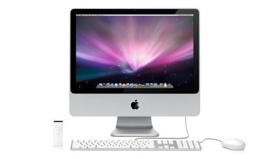 Mac: scorte in eccesso, Apple blocca tutto