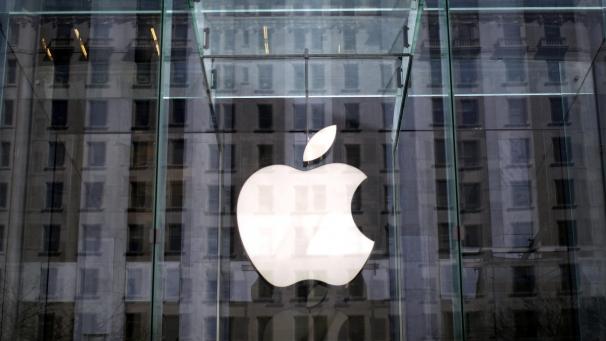 Utili Apple