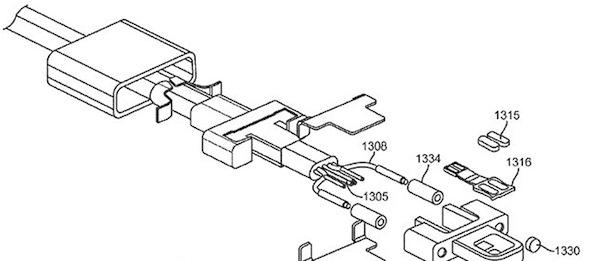 brevetto fibra ottica