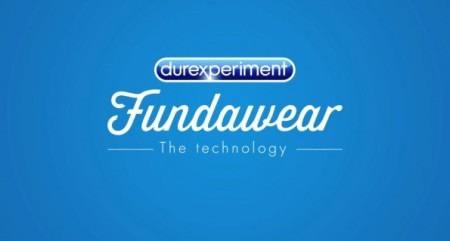 fundawear indumenti tecnologici