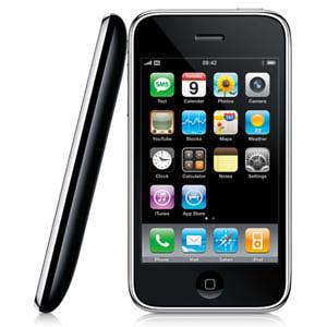iphone originale